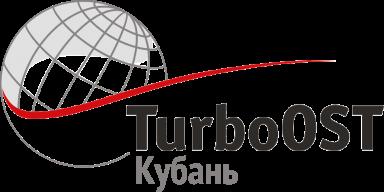 логотип TurboOst